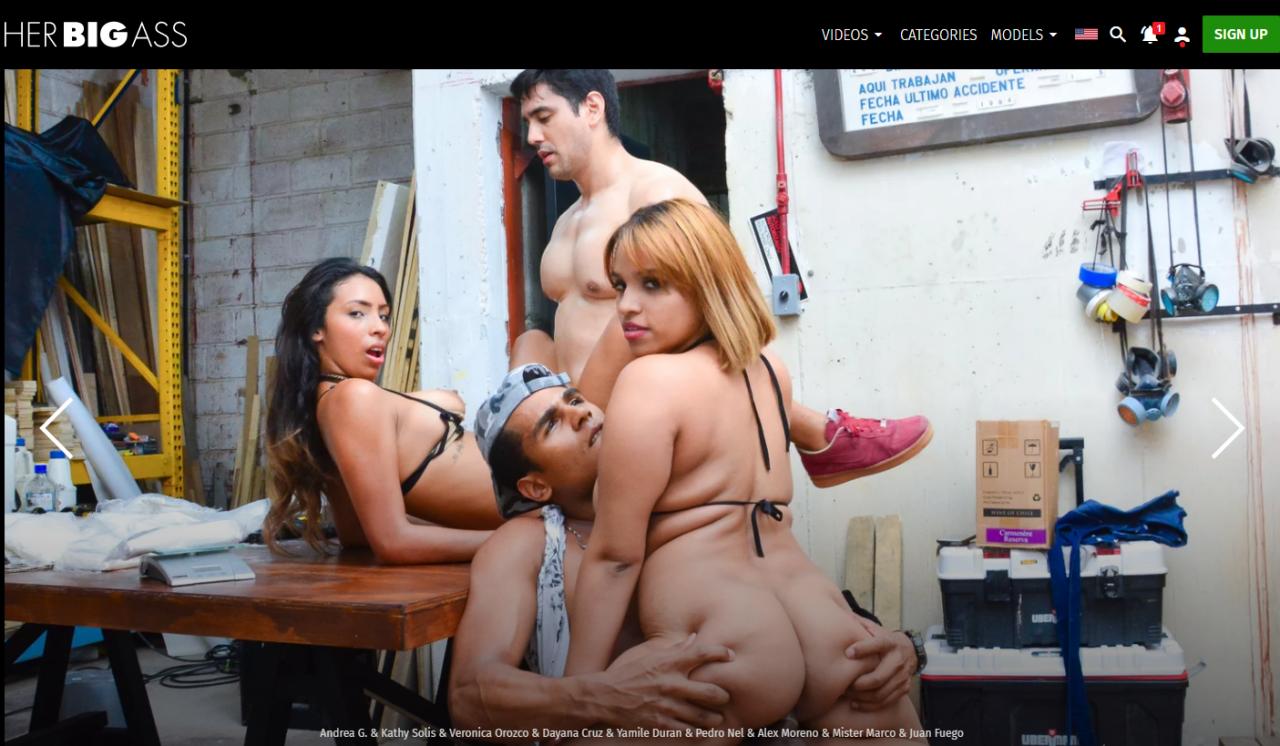 Ass Streams Porn herbigass ⋆ free porn streams - free stream porn, high def