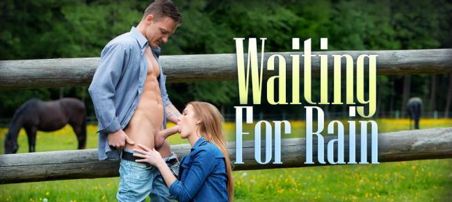 Alexis Crystal – Waiting For Rain (SexArt.com/2019/HD1080p)