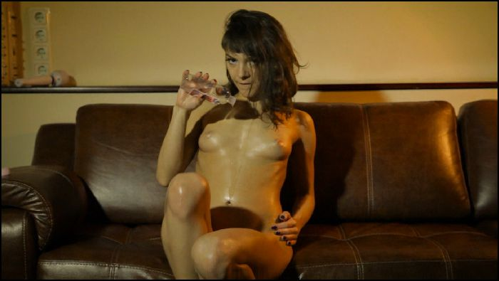 el-luno-custom-oil-striptease-multi-orgasm-2016-06-26 9KRGNK Preview
