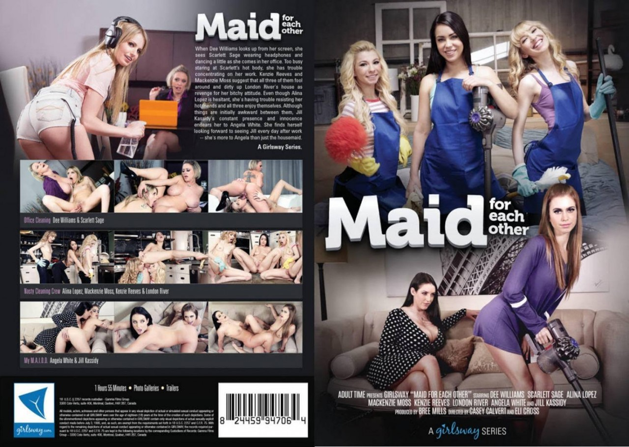 Maid_For_Each_Other_fulld62a197f62fbe7d4.jpg