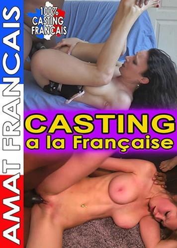Casting A La Francaise