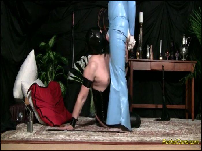 racheldane latex sex slave fucked and sucked 2019 03 02 UwUvzX Preview