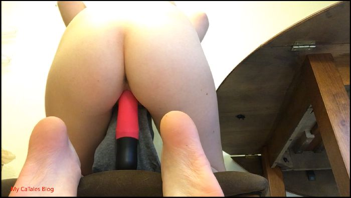 destinationkat watch me play from underneath 2016 05 15 68eDgF Preview