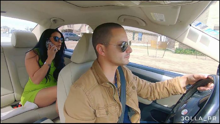 jolla pr angry wife fucks uber driver 2019 02 25 KIBCqn Preview