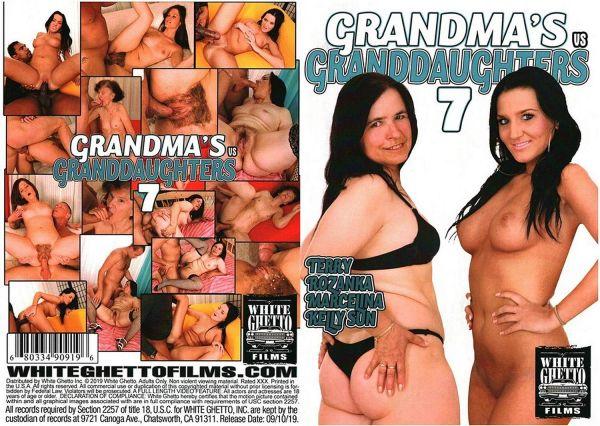 Grandma5C27s_VS_Granddaughters_7_fullb93d3d79b911cc8f.jpg