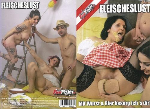 Fleischeslust (2018)