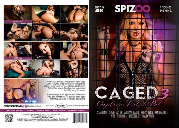 Caged_3_full80a17d5d8a8e7565.jpg