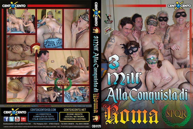 Tre_Milf_Alla_Conquista_Di_Roma02a5ea83bbb62752.jpg