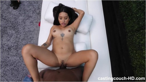 Nia – Casting Couch (CastingCouch-HD.com/2019/480p)
