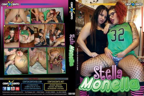 108978900_stella-monellaa3365479f8637b73.jpg