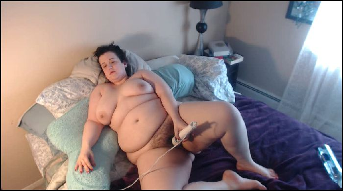 rubydimples – my afternoon delight (manyvids.com)