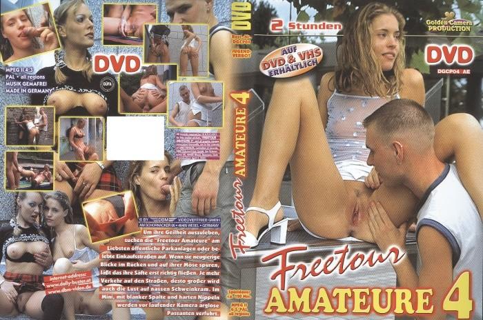 Freetour Amateure 04