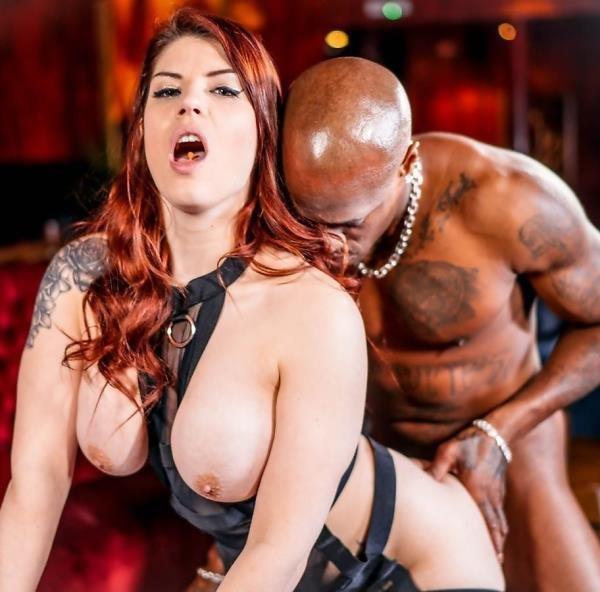 Lucia Love – Gold Digging Strippers (KillerGram.com/2019/HD)