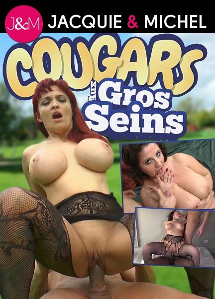 Cougars_Aux_Gros_Seins__2019_1ec646f7418e6653.jpg