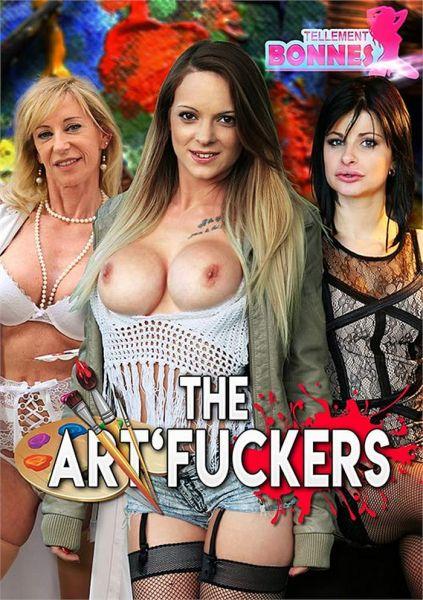 The_Art5C27fuckers_fullf0eadb6073b4804b.jpg