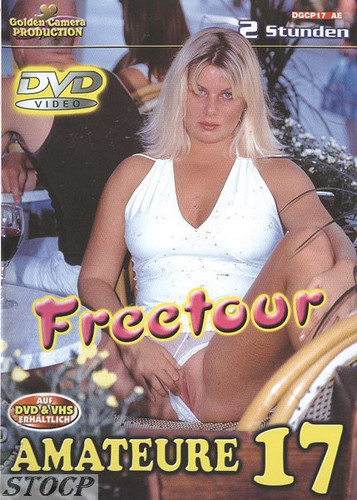 Freetour Amateure 17