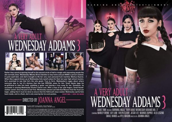 A_Very_Adult_Wednesday_Addams_3__2019_dbe14a2f61ff05e7.jpg