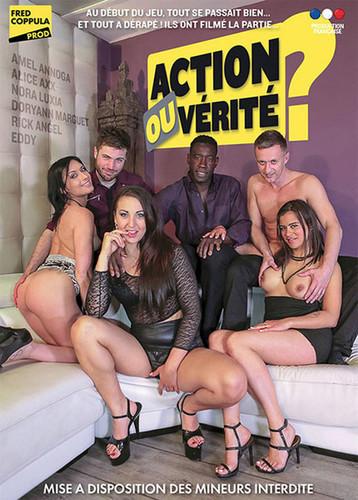 Action Ou Verite 1