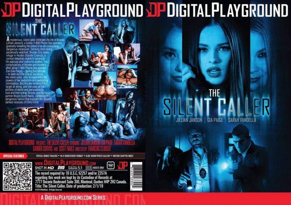 The Silent Caller (2019)