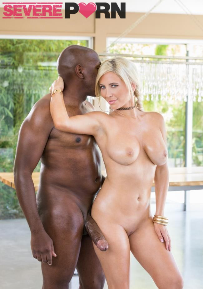 Tasha Reign – The Full Mr M Experience (Blacked.com/2019/HD)