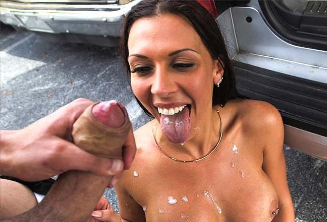 Banging rachel starr throughout miami