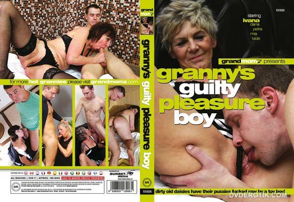 Grannys_Guilty_Pleasure_Boy__2019_aa226930b62eb7c0.jpg