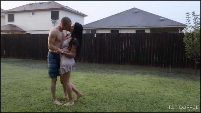 jolla pr romantic sex under the rain in texas 2019 10 06 0qwFGH Preview