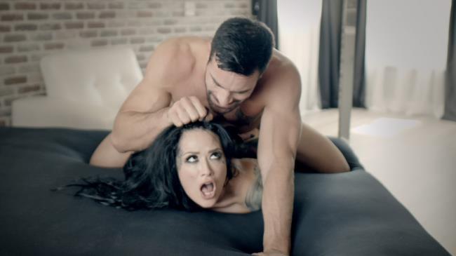 Katrina Jade – Animal Instincts (PornFidelity.com/2019/480p)
