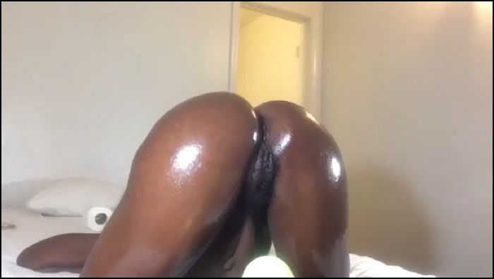 robert hardon banging my wicked witch 2019 10 06 ChjKKV Preview
