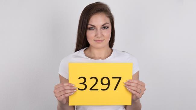 Tereza – Casting (CzechCasting.com/CzechAV.com/2019/HD1080p)