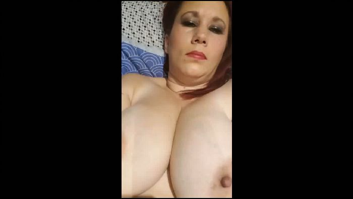yourhotmom im your dirty little slut 2019 10 06 osD8xD Preview