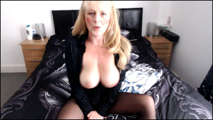 rampant roxy wanking over your mother in law 2019 10 13 cBVRrS Preview