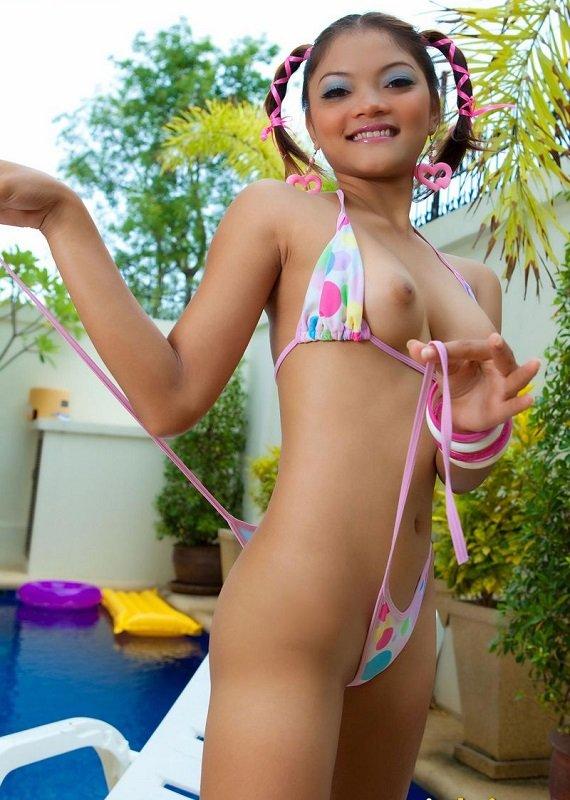 Miy – Thai Teen Fuck (CreampieThais.com/2019/480p)