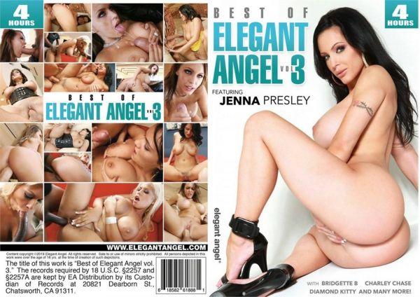 Best_Of_Elegant_Angel_3__2019_dbedf8e5fdeec4c5.jpg