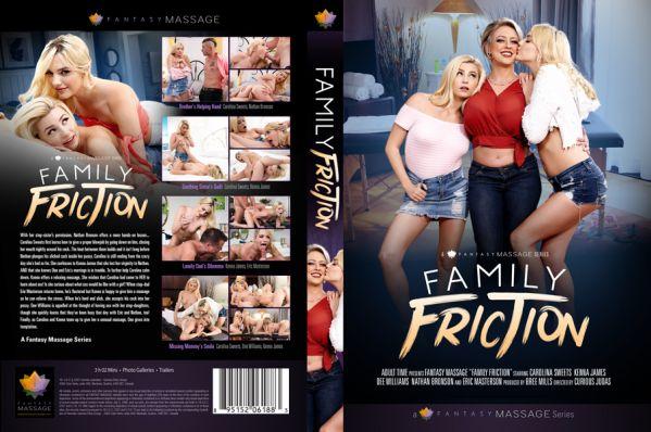 Family_Friction__2019_a3d08f4b55ff2f7e.jpg