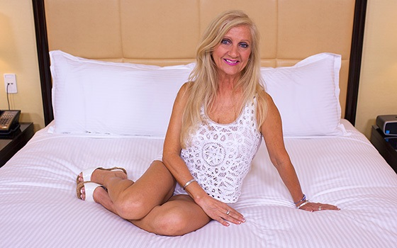 Amelia – 50 year old natural European blonde MILF (MomPov.com/2019/480p)