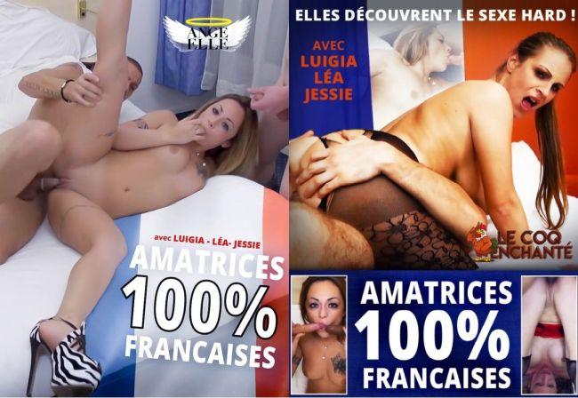 Amatrices_100__Francaises_112f4ca1177944563.jpg