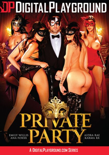 Private_Party6bc1ccd8efafb85a.jpg
