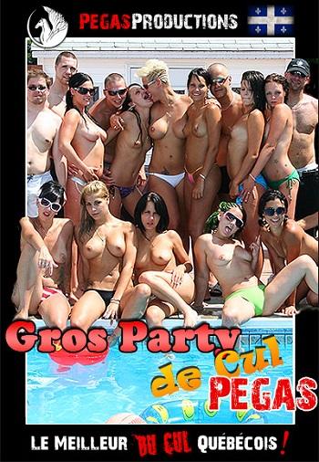 poolside-orgies-scene-1.540pd9743160cebf31da.jpg