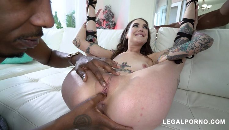 Rocky Emerson – Rocky Emerson Will Not Disappoint! Hard Anal Pounding AA049 (LegalPorno.com/2019/480p)