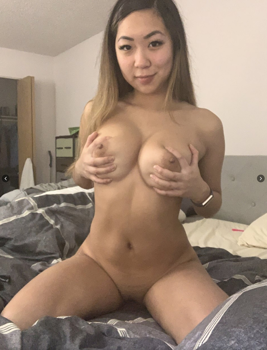 Ashley Aoki 0508 - onlyfans - Megapack