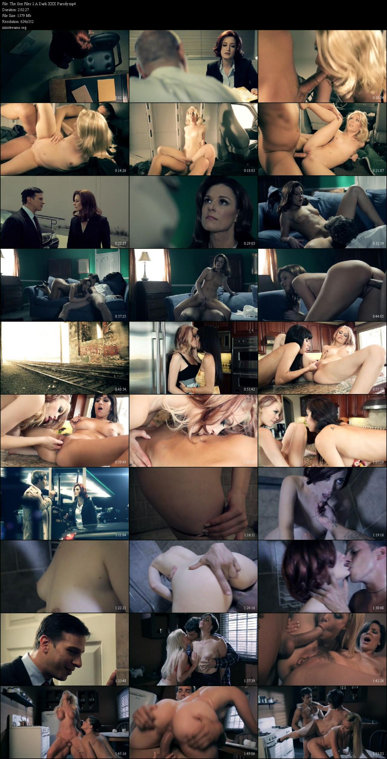 Spanish sex on traxsource