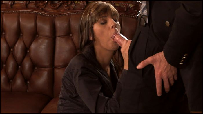 shantibody media psychotherapy turned sex therapy 2018 07 28 fdmefc Preview