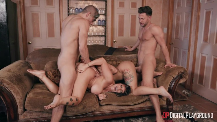 Romi_Rain__Gina_Valentina_-_The_Summoning_Part_4_30.10.2019_1080p_l974535c3115c8445.jpg#