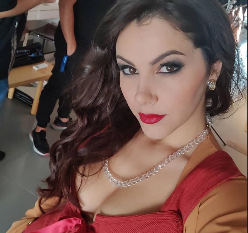 Valentina Nappi 0908 - onlyfans - Megapack