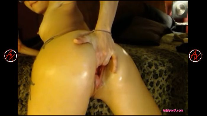 adalynnx working online camgirl archives 23 2019 10 31 LIGCGA Preview