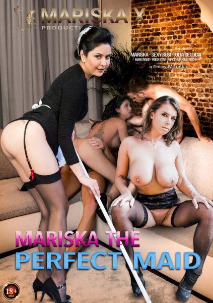 Mariska_The_Perfect_Maid__2019__HDaca1624377f7edcb.jpg