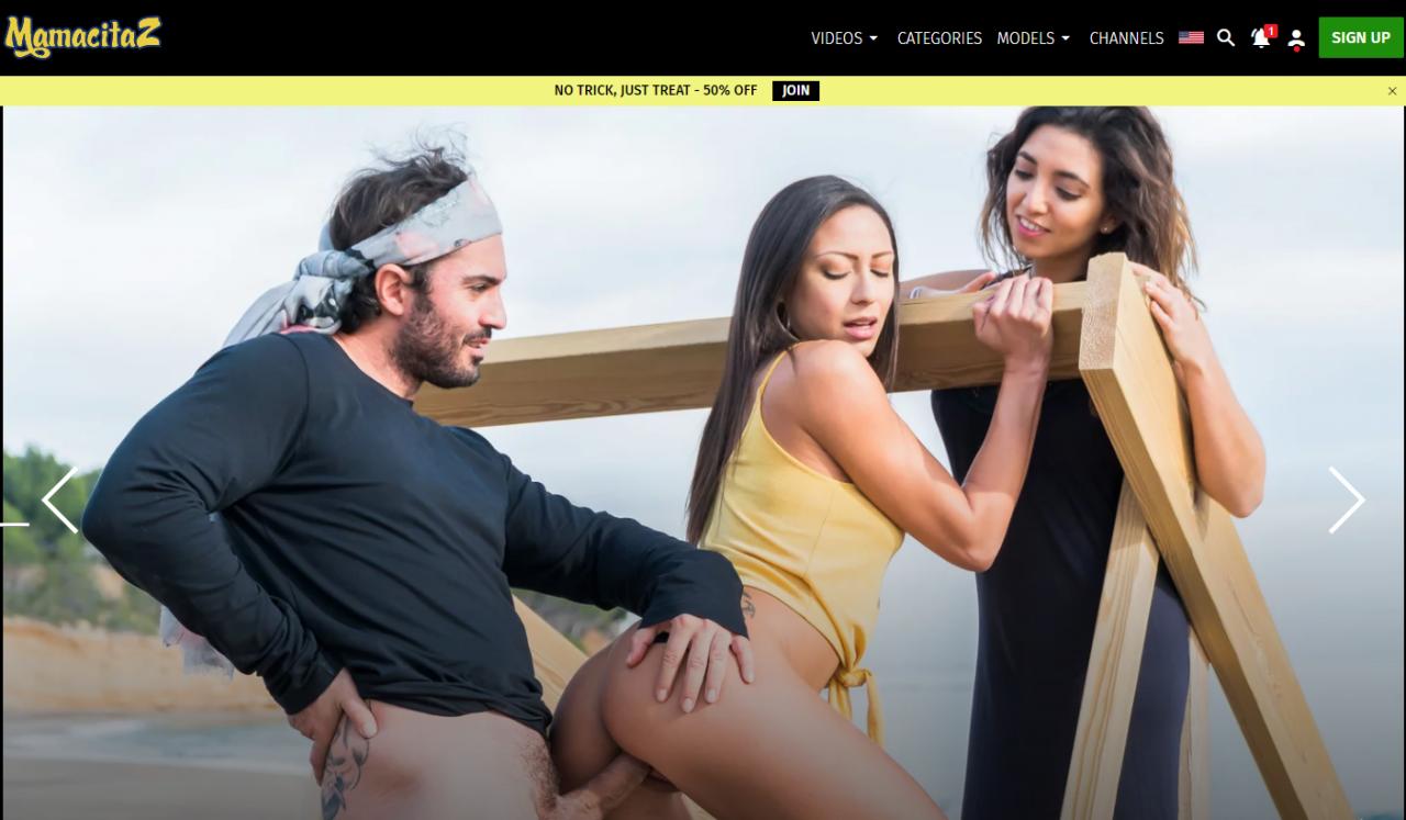 720P Free Porn Tube mamacitaz – siterip – ubiqfile - sex galaxy - openload porn