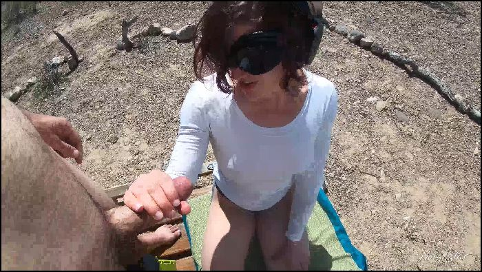 nora star steampunk nympho kitten riding cock 2019 11 02 DTberL Preview