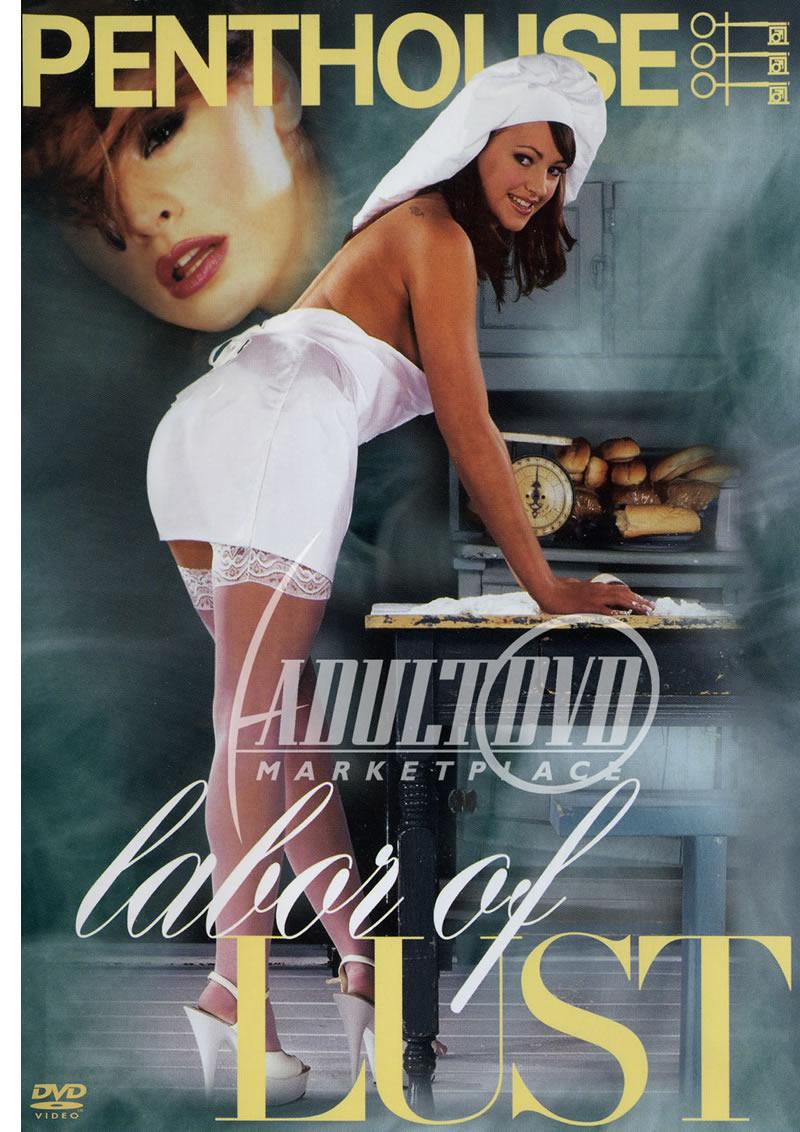 Labor Of Lust